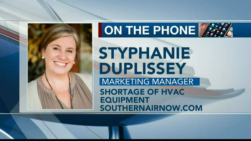 Styphanie Duplissey
