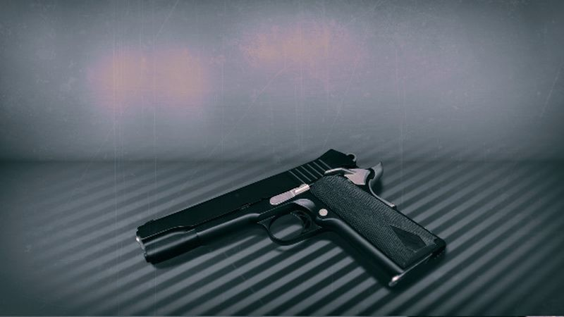 Should you have to get a permit to carry a concealed handgun in Louisiana?