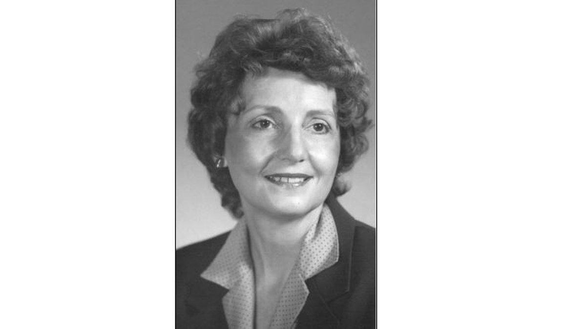 Jean Lively (Rapides Regional Medical Center)