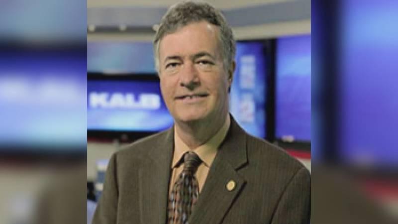 Tom Konvicka