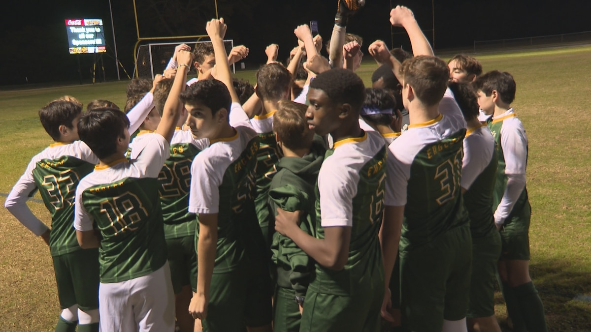As the soccer regular season inches closer to the end, many of our local teams are beginning to...