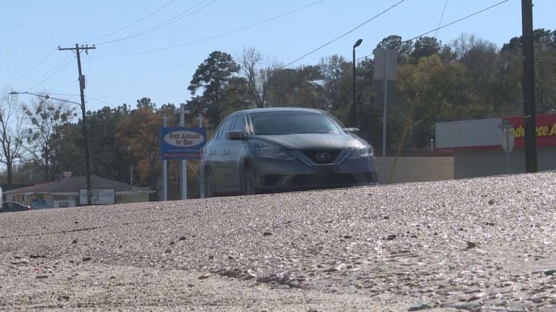The Louisiana Department of Transportation and Development (DOTD) advises the public that,...