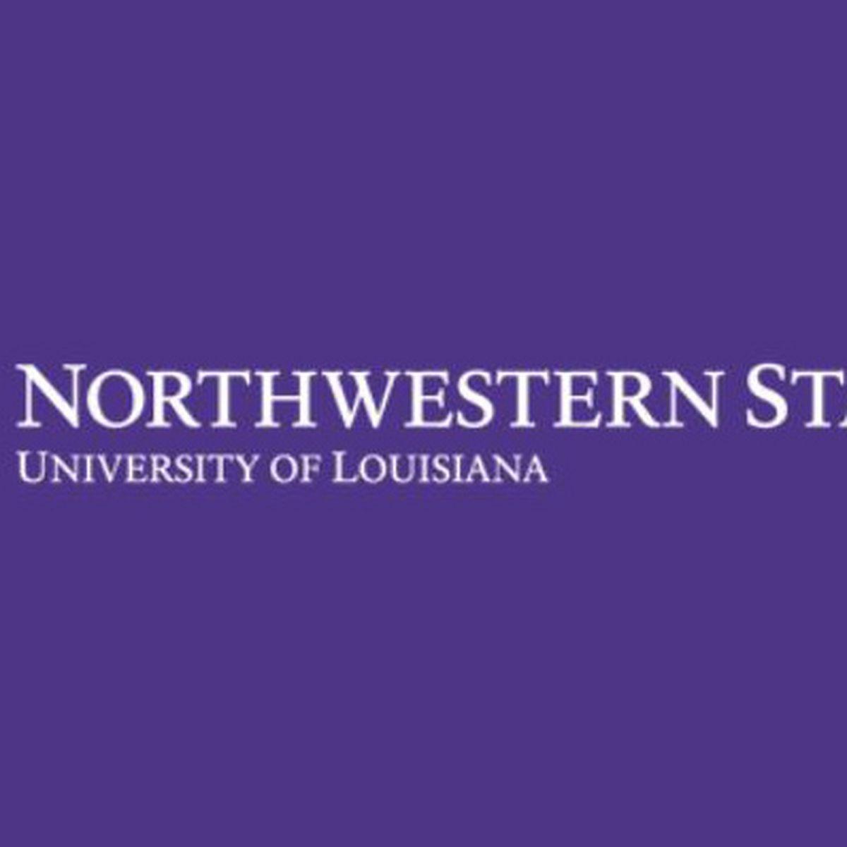 Nsu Releases Spring 2020 President S List Dean S List Honor List