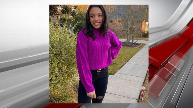 LSU officials confirm that a student has been reported missing.