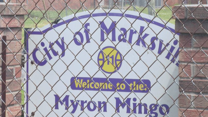 The Marksville City Council agreed to ask the school board to enter into an intergovernmental...