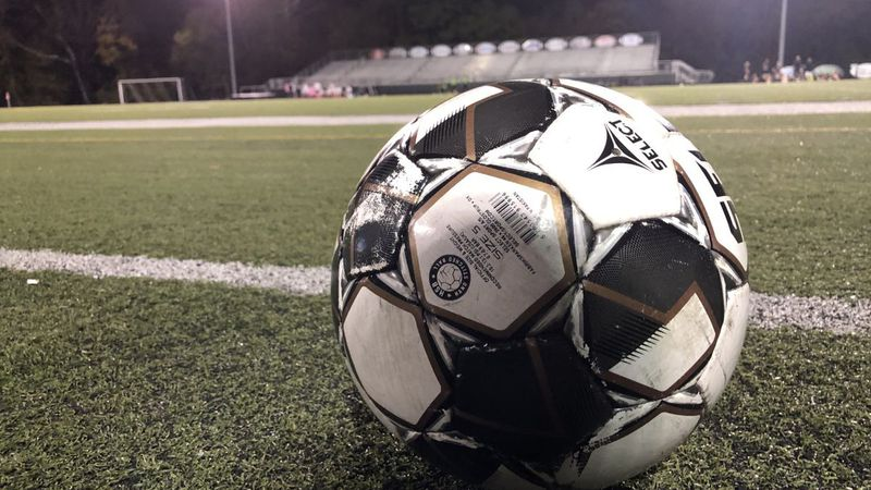 Here is a list of final scores from soccer games from around Central Louisiana on Monday,...