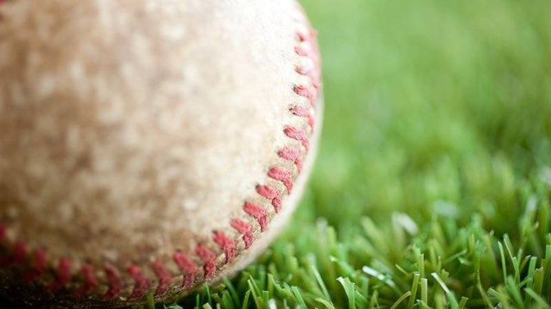 The LSU baseball game against Northwestern State has been moved up due to the threat of rain.