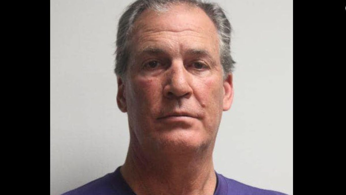 David Westmoreland, 60, of Alexandria, has been charged with first offense DWI, vehicular...
