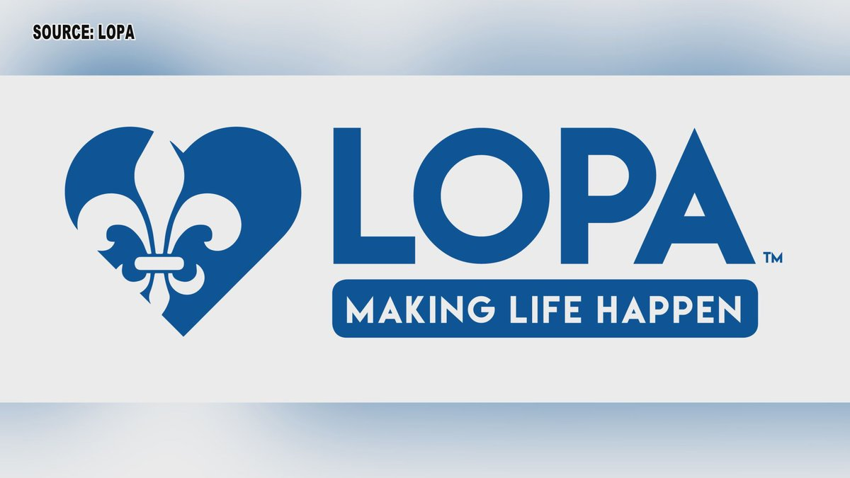 SOURCE: LOPA