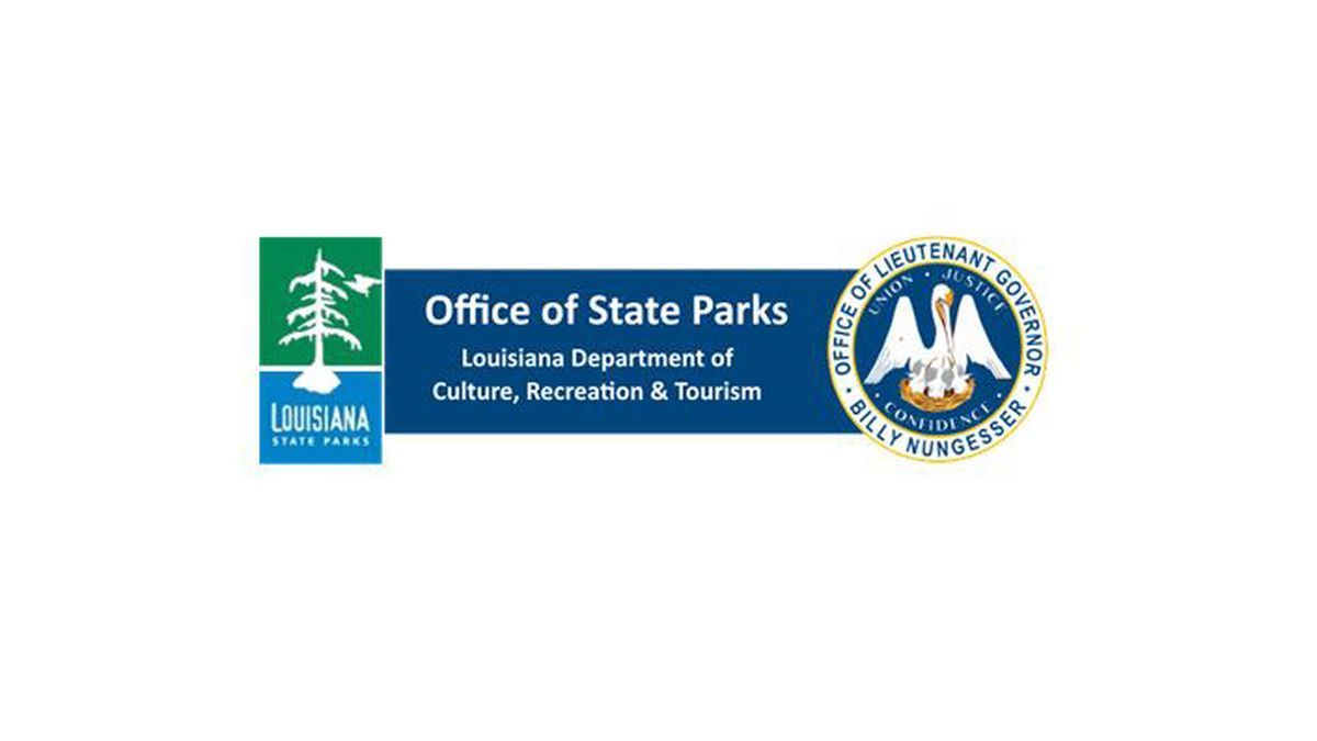 Office of State Parks