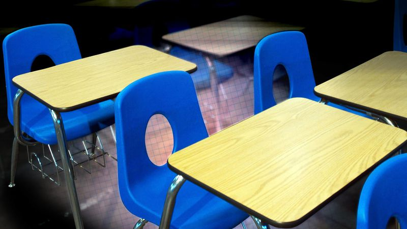 The Grant Parish School Board readies plan for students to return to school in the Fall.