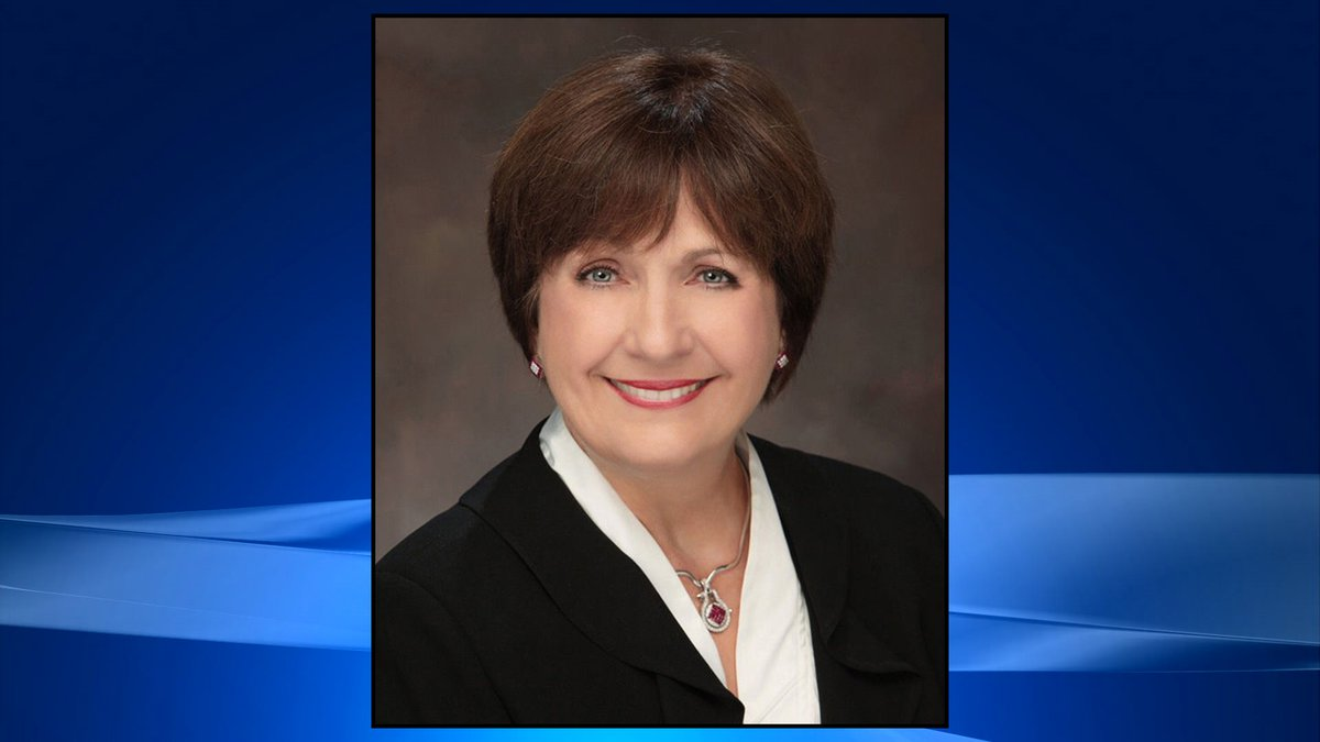 Kathleen Babineaux Blanco served as Louisiana governor from 2004 to 2008. (Photo courtesy of...
