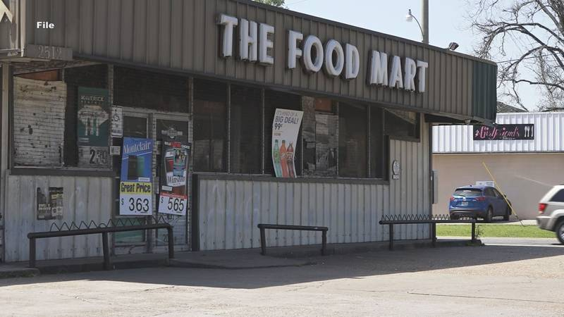 The Rapides DA's Office has dismissed charges related to unauthorized use of SNAP benefits...
