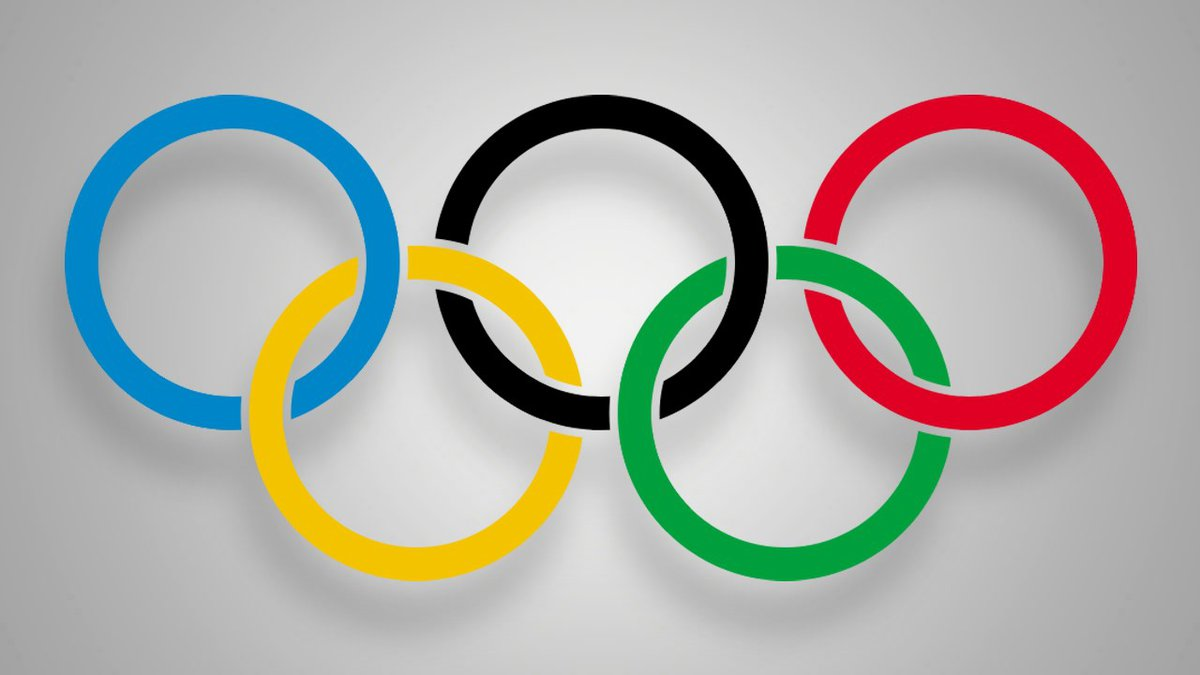 LSU athletes head to Tokyo for the Olympics