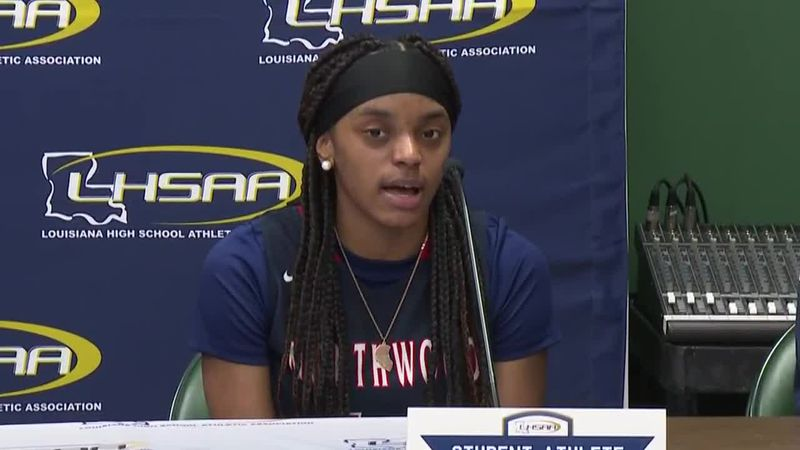The Northwood Lady Gators basketball team will play in its first state title game in school...
