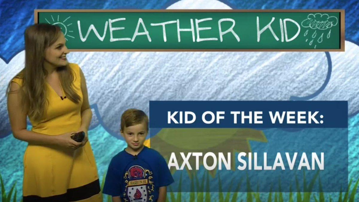 Axton Sillavan