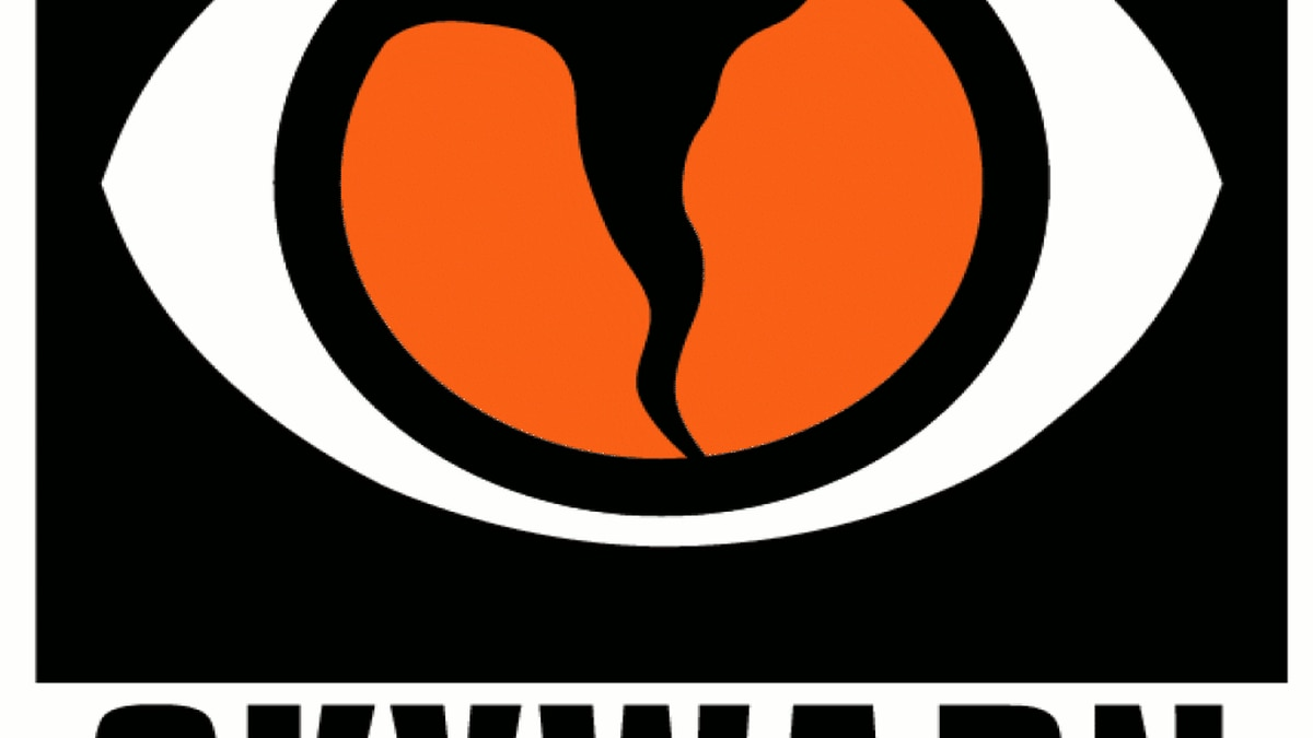 The NWS is hosting virtual Skywarn Spotter classes.