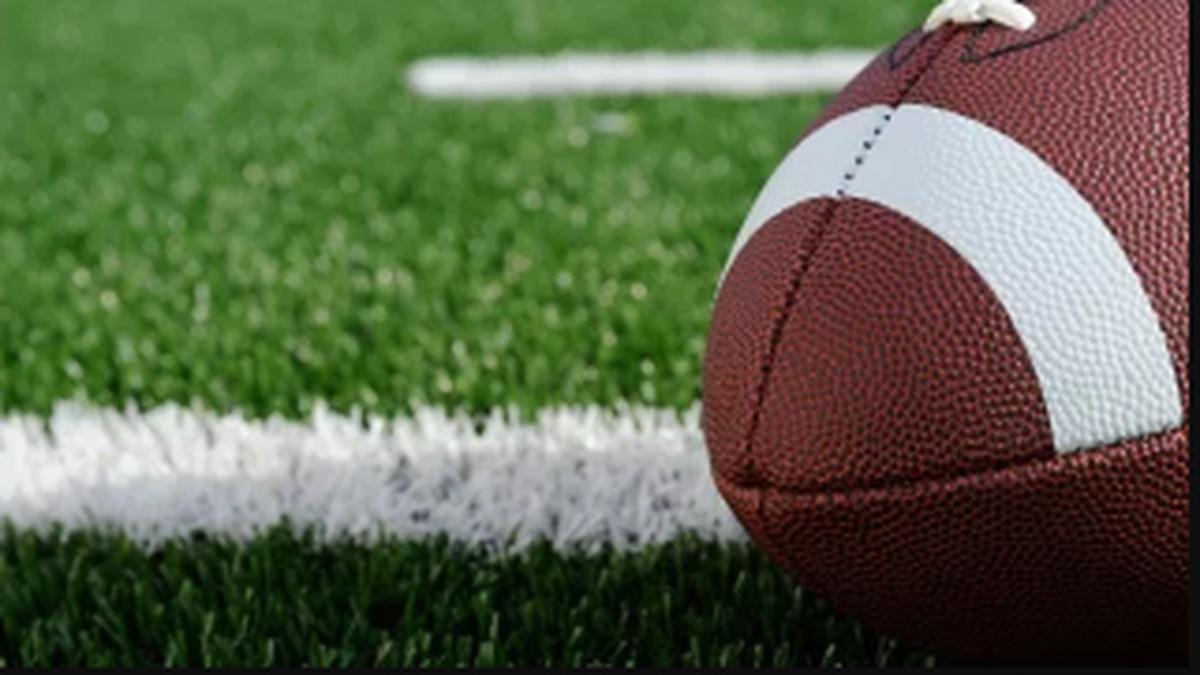 Local high school coaches preview their Week 5 matchups.