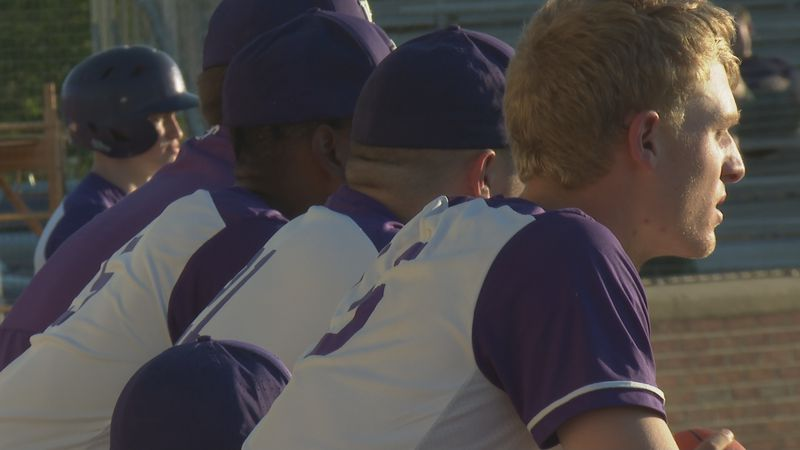 University Academy blasts Family Christian 15-0 in three innings to book their first ticket to...