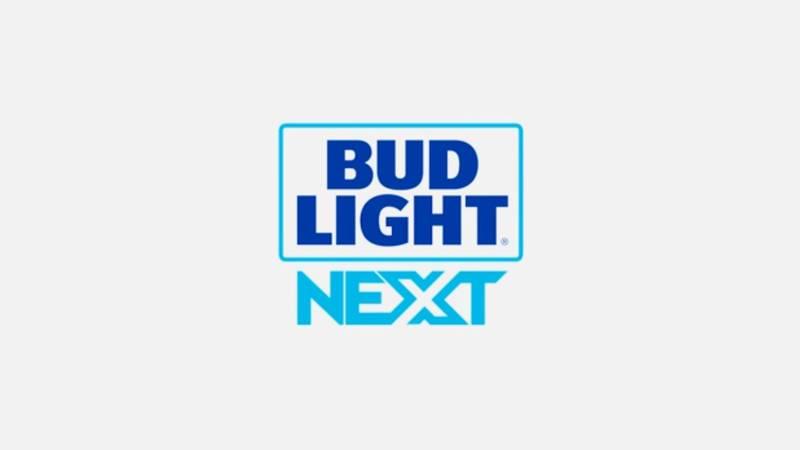 Anheuser-Busch announces zero carb beer.