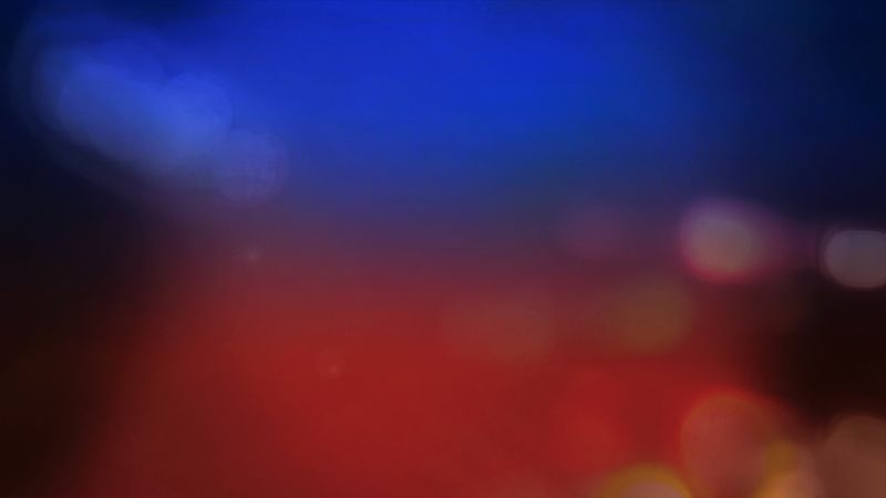 RPSO is investigating after a victim was killed over the weekend in a shooting in Gardner.
