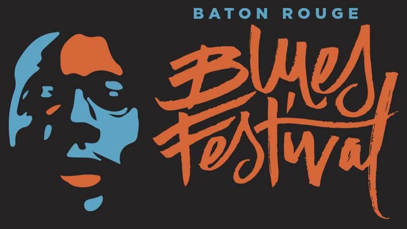 Baton Rouge Blues Festival (Source: batonrougebuesfestivak.org)