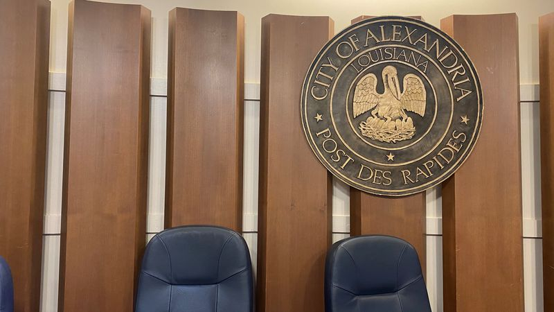 The Alexandria City Council passed an ordinance to enter into an agreement with Willis...