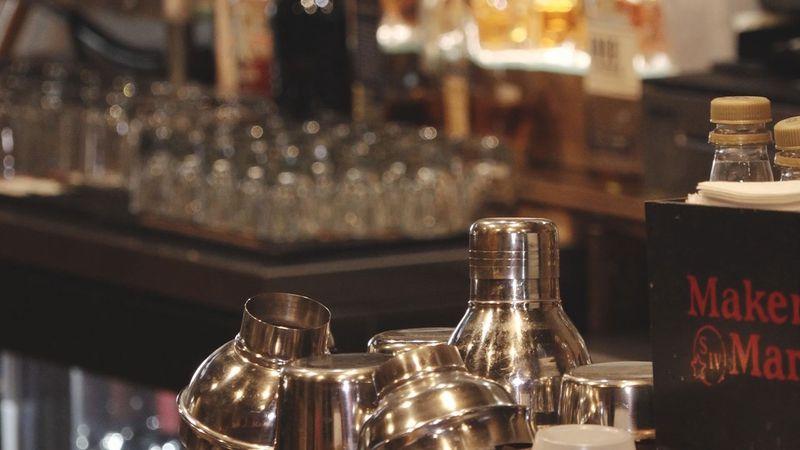 FILE: Bar