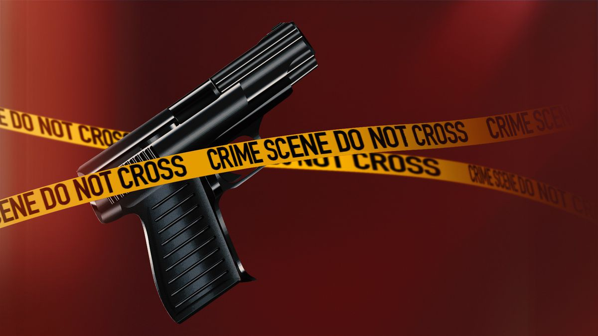 The Marksville Police Department continues to investigate a deadly shooting that happened near Cannon Street.