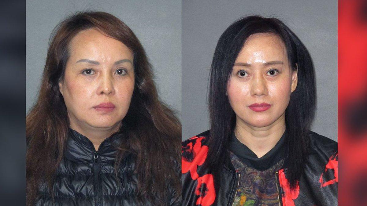 Prostitutes in baton rouge louisiana
