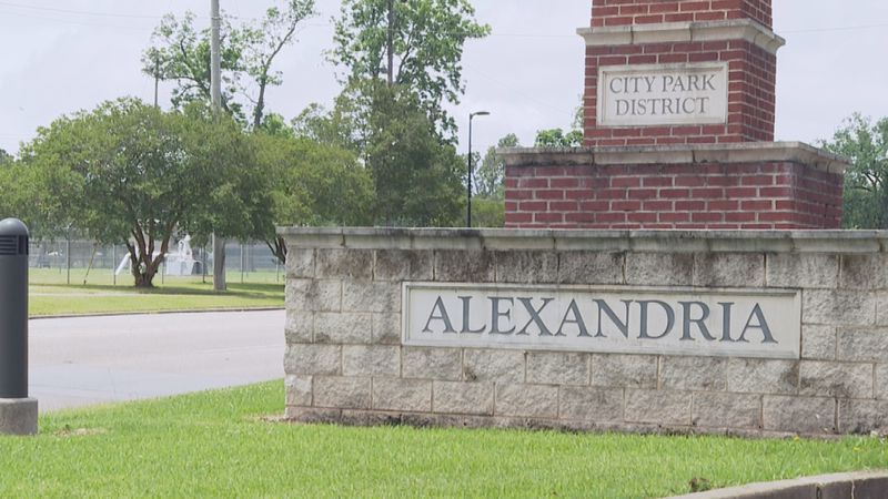 Alexandria could soon be getting some upgrades as part of a plan to revitalize the downtown area.