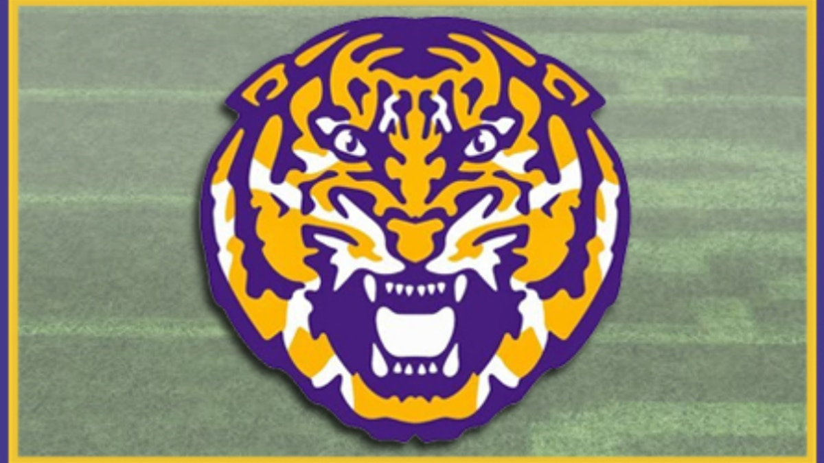 LSU Player-Abuse Arrest