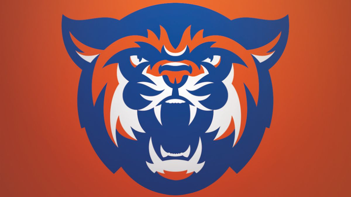 Both of Louisiana College's men and women basketball teams have released their 2020-2021...