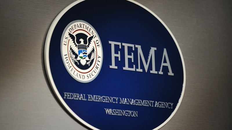 The aftermath of Hurricane Ida has other now looking for assistance for FEMA