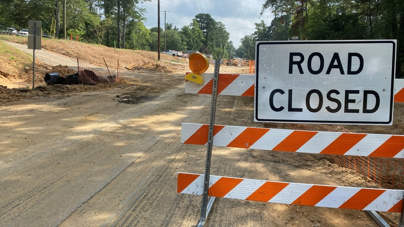 House Bill 514 will allow Louisiana to spend $300 million dollars annually on the state���s...