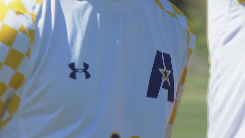 LSUA is looking to clean up disciplinary mistakes from their win over the University of the...