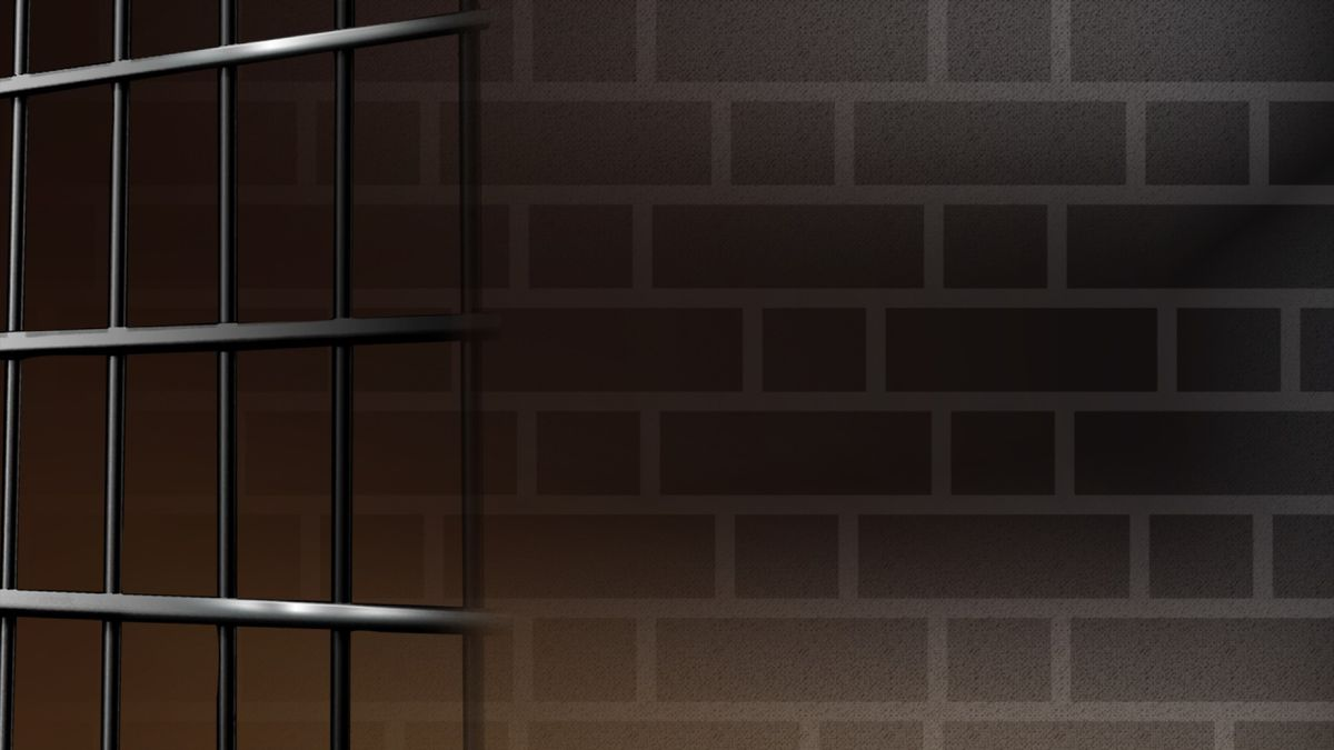 Three inmates from the Acadiana Center for Youth in Bunkie escaped around 4 a. m. Monday morning.