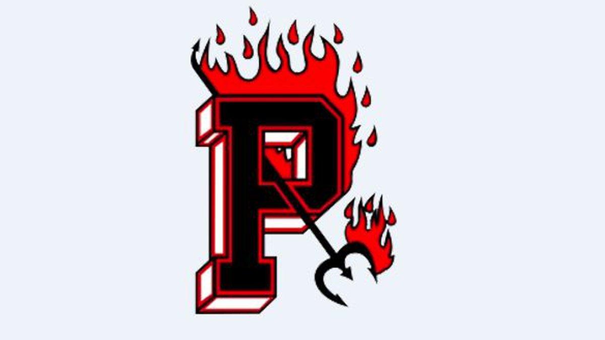 Pickering High School announced Jared Underwood as their head football coach and Xavier...
