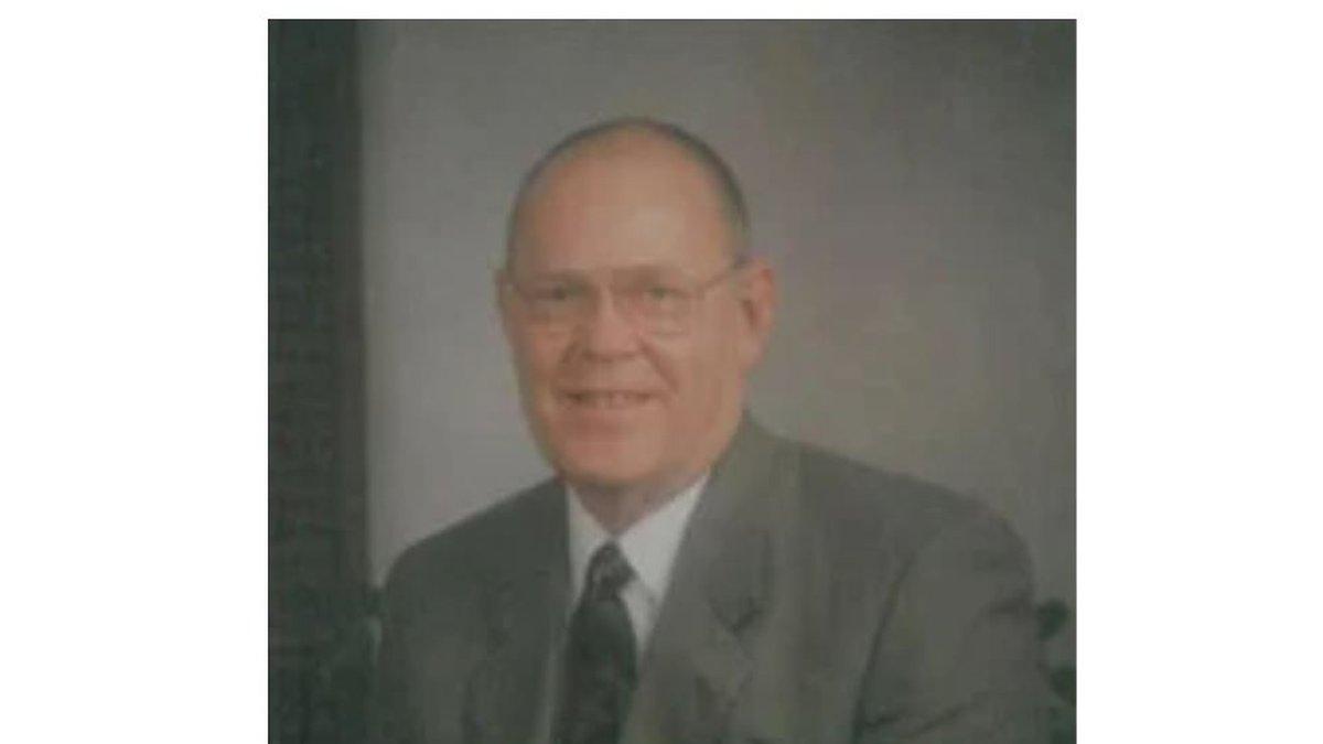 Cedric Lowrey (RRMC)