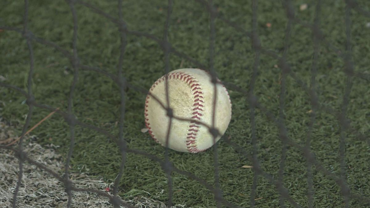 Prep Baseball Report Louisiana's Alex Armand joins the show to break down the latest power...