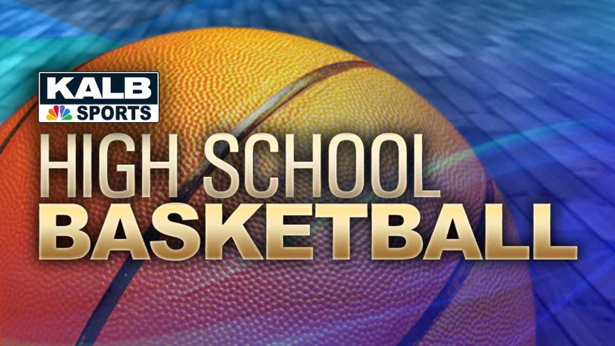 The Marksville Tigers will play host to a three-day basketball tournament that will happen at...