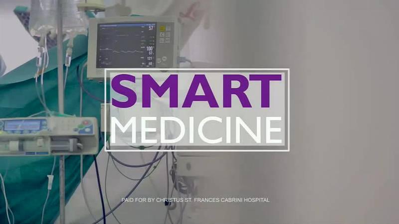 Smart Medicine 2